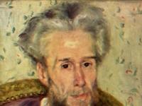 Pierre-Auguste_Renoir_118
