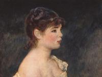 Pierre-Auguste_Renoir_119