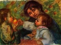 Pierre-Auguste_Renoir_121