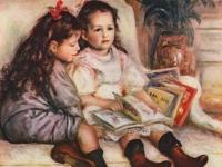 Pierre-Auguste_Renoir_122