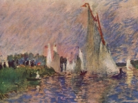 Pierre-Auguste_Renoir_123