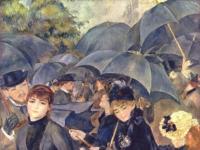 Pierre-Auguste_Renoir_124