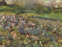 Pierre-Auguste_Renoir_125