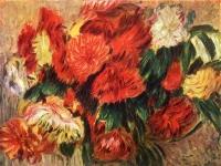 Pierre-Auguste_Renoir_138