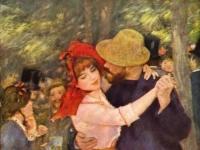Pierre-Auguste_Renoir_146