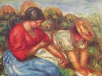 Pierre-Auguste_Renoir_151