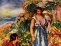 Pierre-Auguste_Renoir_156