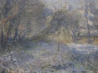 Pierre-Auguste_Renoir_IMG_2108