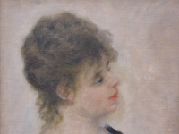 Pierre-Auguste_Renoir_Portrait_of_a_Young_Woman_1876_Neue_Pinakothek_Munich_Muenchen
