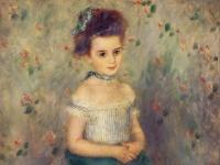 Pierre_Auguste_Renoir_Jeanne_Durand_Ruel
