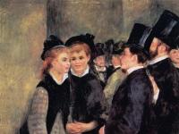 Pierre_Auguste_Renoir_La-sortie_du_Conservatoire