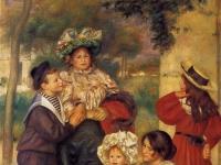 Pierre_Auguste_Renoir_La_famille_d_artiste
