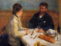 Pierre_Auguste_Renoir_Le_dejeuner