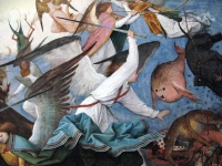 Pieter_Bruegel_I-Fall_of_rebel_Angels_IMG_1455