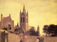 Pieter de Hooch 008