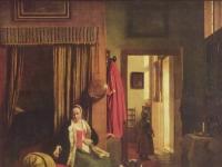 Pieter de Hooch 016