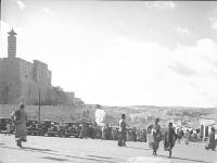 PikiWiki Israel 4666 Jerusalem