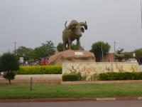 Place_de_Sogolon_-_Bamako