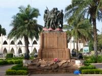 Place_de_la_liberté_-_Bamako