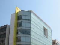 Plenus_Tokyo_Office_20080815