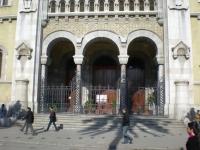 Porche_Saint_Vicent_Tunis