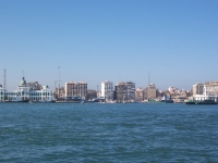 PortSaidEgypt2_byDanielCsorfoly