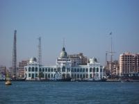 PortSaidEgypt_byDanielCsorfoly
