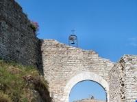 Porta Perlici Assisi