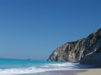 Porto_katsiki_beach_Lefkada_Greece