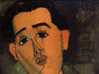 Portrait_of_Juan_Gris_1915_Modigliani