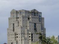 Prado Building, Denver