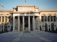 Prado Museum, Madrid 2