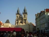 Prague_2006-11_032