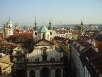 Prague_2006-11_045