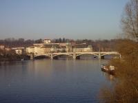 Prague_2006-11_058