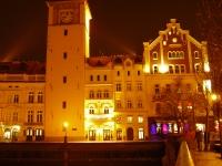Prague_2006-11_24