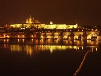 Prague_2006-11_25
