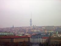 Prague_2006-11_34