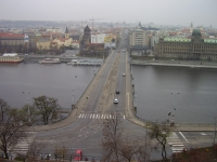 Prague_2006-11_37