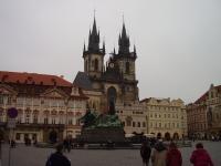 Prague_2006-11_55