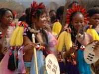 Princess_Swaziland_014
