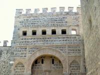 Puerta_de_Alfonso_VI,_Toledo_-_view_2