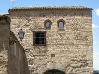 Puerta_de_Valmardón,_Toledo_-_1