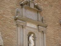 Puerta_del_Cambron,_Toledo_-_detail_1