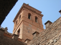 Puerta_del_Cambron,_Toledo_-_detail_2