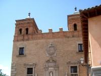 Puerta_del_Cambron,_Toledo_-_view_1