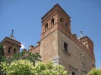 Puerta_del_Cambron,_Toledo_-_view_2