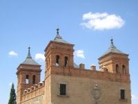 Puerta_del_Cambron,_Toledo_-_view_3