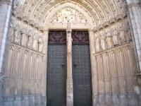 Puerta_del_Perdón_(Catedral_de_Toledo)_-_view_1