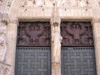 Puerta_del_Perdón_(Catedral_de_Toledo)_-_view_2